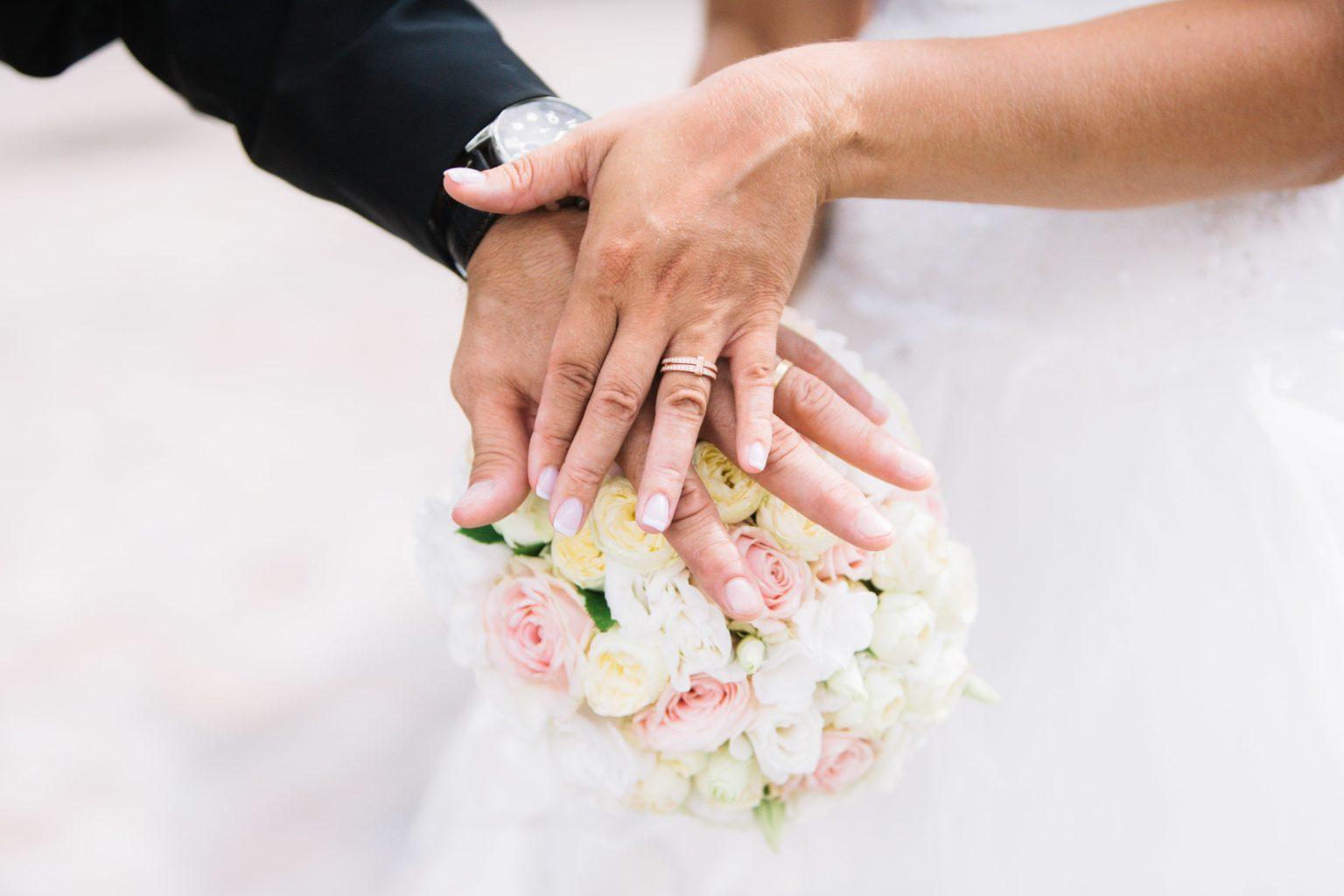 Une vidéo de mariage réalisé à Saint Jeannet près de Nice sur la Cote d'Azur
