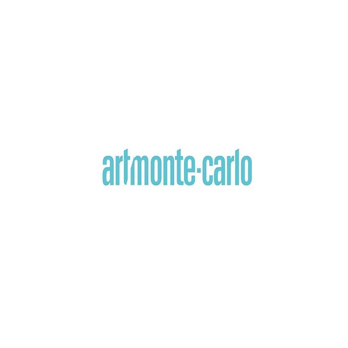 logo de la société artmonte-carlo monte carlo monaco sud de la france french riviera Roquebrunes Magazine Art culturel culture vidéo film montage cadrage